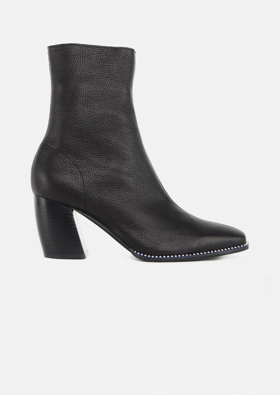Jamie Boot Black